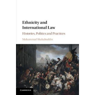 Ethnicity and International Law (BOK)