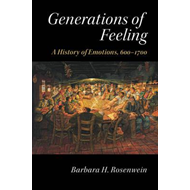 Generations of Feeling (BOK)