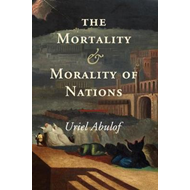Mortality and Morality of Nations (BOK)