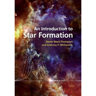 Introduction to Star Formation (BOK)