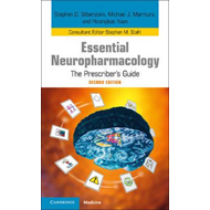 Essential Neuropharmacology (BOK)