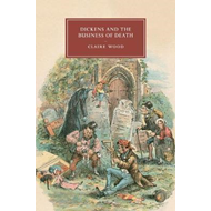 Dickens and the Business of Death (BOK)