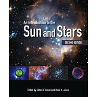 Introduction to the Sun and Stars (BOK)