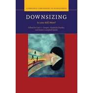 Downsizing (BOK)