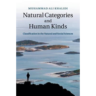 Natural Categories and Human Kinds (BOK)
