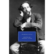 Dickens's Style (BOK)