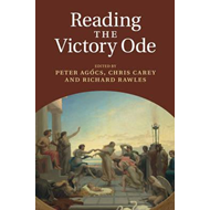 Reading the Victory Ode (BOK)