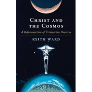 Christ and the Cosmos (BOK)