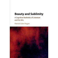 Beauty and Sublimity (BOK)