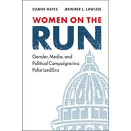 Women on the Run (BOK)