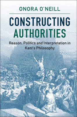 Constructing Authorities (BOK)