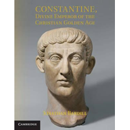 Constantine, Divine Emperor of the Christian Golden Age (BOK)