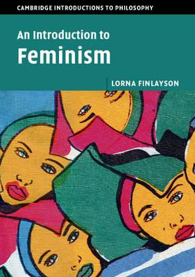 Introduction to Feminism (BOK)