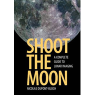 Shoot the Moon (BOK)