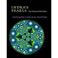 Indra's Pearls (BOK)