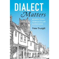 Dialect Matters (BOK)