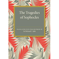 Tragedies of Sophocles (BOK)