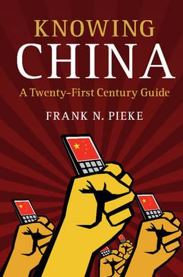 Knowing China (BOK)