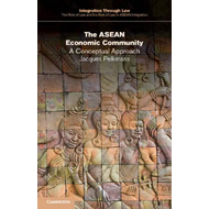 ASEAN Economic Community (BOK)