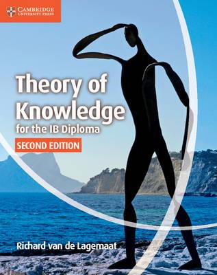 Theory of Knowledge for the IB Diploma (BOK)