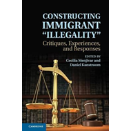 Constructing Immigrant 'Illegality' (BOK)