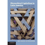 Hierarchical Capitalism in Latin America (BOK)