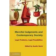 Merciful Judgments and Contemporary Society (BOK)