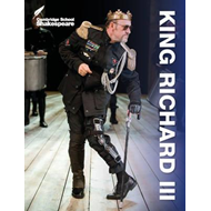 King Richard III (BOK)