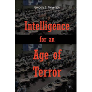 Intelligence for an Age of Terror (BOK)