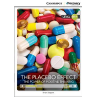 Placebo Effect: The Power of Positive Thinking Intermediate (BOK)