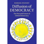Diffusion of Democracy (BOK)