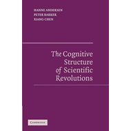 The Cognitive Structure of Scientific Revolutions (BOK)