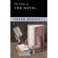 Value of the Novel (BOK)