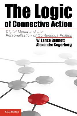 Logic of Connective Action (BOK)