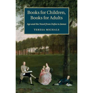Books for Children, Books for Adults (BOK)