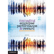 Managing Employee Performance and Reward (BOK)