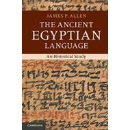 Ancient Egyptian Language (BOK)
