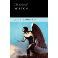 Value of Milton (BOK)