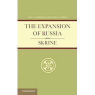 Expansion of Russia (BOK)