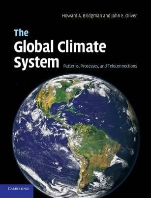 Global Climate System (BOK)