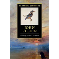 Cambridge Companion to John Ruskin (BOK)