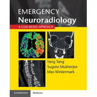 Emergency Neuroradiology (BOK)