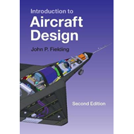 Introduction to Aircraft Design (BOK)