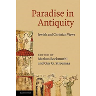 Paradise in Antiquity (BOK)