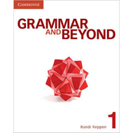 Grammar and Beyond Level 1 Student's Book and Workbook (BOK)