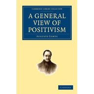 General View of Positivism (BOK)