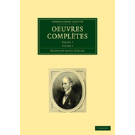 Oeuvres completes (BOK)