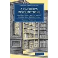 Father's Instructions (BOK)