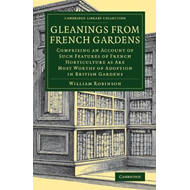 Gleanings from French Gardens (BOK)