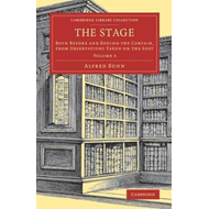 Stage (BOK)